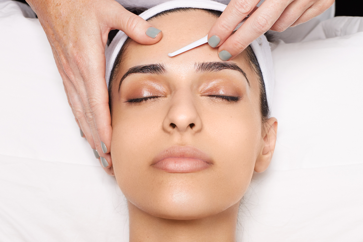 5-myths-dermaplaning-feature