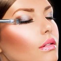 Makeup1-lg